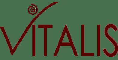 Clínica Vitalis